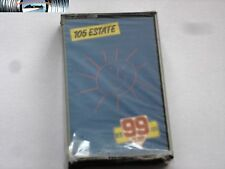 Estate 105 -  MC  SIGILLATO
