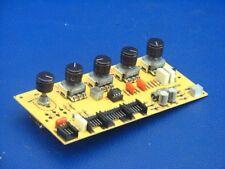 Platine MP5 aus Wersi Beta Orgel