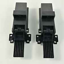 HP OfficeJet 6500A Plus Printer Replacement OEM Hinges