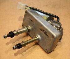 SWF Parallel Windscreen Wiper System, Gear Motor 24V DC  107.862 SWF110.350