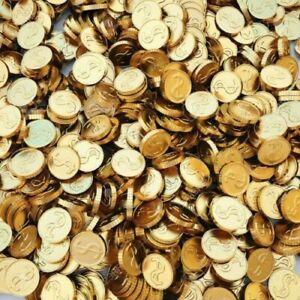 Metin2 Teutonia yang Top- Kurs Blitzübergabe !! 10w = 18€ 1won = 1,8€