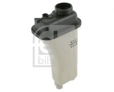 Ausgleichsbehälter, Kühlmittel für Kühlung FEBI BILSTEIN 23929