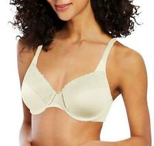 NEW Bali 40C Bali Passion For Comfort Back Smoothing T-Shirt Bra 0082 #75609