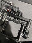 Freefly+MOVI+M5+3-Axis+Motorized+Gimbal+Stabilizer