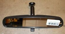 New Genuine Ford Oem Rear View Mirror 501 A048070 E11045317 No Glass Mount