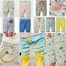Clothing, Shoes & Accessories x2 Cheap Sale 3-6 Months Trouserx