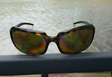 ec10c68fcd7 D G Women s Sunglasses for sale