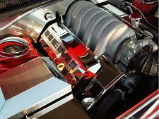Chrysler 300 / Dodge Charger/Magnum SRT 8 Engine Harness Cover Polished 05-10