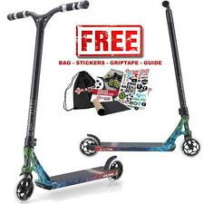 Blunt Envy Prodigy S8 Complete Pro Stunt Scooter - Scratch