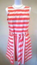 Summer/Beach Regular Size NEXT Dresses for Women
