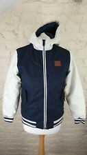 VANS ON THE WALL 'Rutherford Mountain' Ladies Jacket Size: S/M NEW WITH TAGS