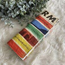Kate Spade New York Whimsical Charm Magazine Clutch Purse Evening Bag