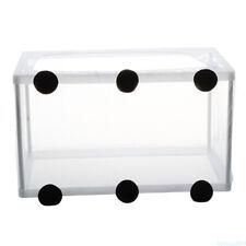 Hatchery Net Box Fish Tank Aquarium L Size for Breeding Breeder Isolation ma99