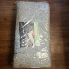 Mohawk Premium 100% Recycled Felt Rug Pad 8x10 1/4 Inch Thick Safe All Floors