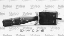 PEUGEOT 206 INDICATOR LIGHT STEERING COLUMN SWITCH 251312 *VALEO*