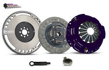 CLUTCH KIT AND FLYWHEEL GEAR MASTERS STAGE 1 FOR ACURA Cl HONDA ACCORD PRELUDE