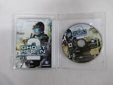 PlayStation3 -- Ghost Recon Advance Fighter 2 -- PS3. JAPAN GAME. 50065