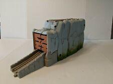 Thomas The Tank Engine Mountain From Railway Avalanche Escape Set