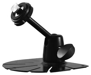 Reversing Monitor Bracket Universal Compatible with Durite,Brigade monitors
