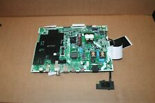 MAIN BOARD BN96-47716A FOR SAMSUNG TV UE43NU7020 version 2 BOX V