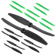 Durable 8 Pairs 5030 Prop Propeller Blade CW/CCW für QAV250 RC Quadcopter Drone