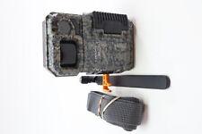 New listing Spypoint Link-Wm 4G Trail Camera 4 Leds 8Mp 70Ft Detection Range