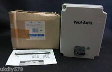 Vent Axia 7.5 a 5 étape monophasé auto transformateur 10314107 (D407)