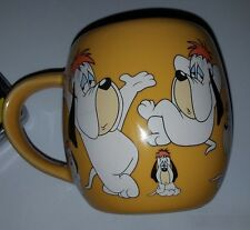Droopy Dog Cup Coffee Mug Avenue Of The Stars Tropico Diffusion Turner 2000