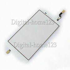 Touch Screen Digitizer Replace For LG Optimus G2 D801 D800 D803 F320 LS980 VS980