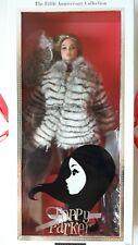 Poppy Parker Fashion Royalty Wild Thing NRFB