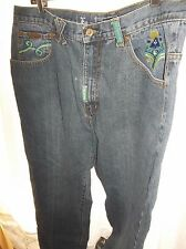 LRG Roots and Equipment Men's Jeans Size 38x34  Make Jeans Not War!