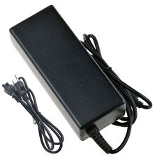 AC Adapter Charger Power Supply Cord For Toshiba Satellite M55-S3512 Laptop