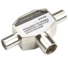 Bandridge Antenna Splitter