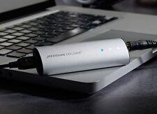 Meridian Explorer 2 USB DAC