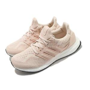 adidas UltraBOOST 5.0 DNA W Halo Ivory White Women Running Casual Shoes FZ1851
