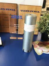 Volvo Penta Duo Prop Propeller Front Nut Tool