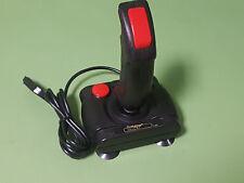 Cheetah 125 Joystick - Atari, C64, VIC-20, Amstrad, MSX, Amiga, Etc..
