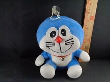 Doraemon Sitting Down Plush Stuffed Animal Anime Japan Cat Us Seller Toy Doll 7""