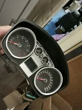 ford focus 2008-2011 speedometer 8v4t10849fj