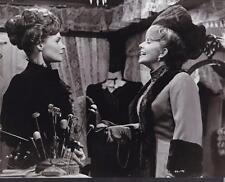 Julie Christie Siobhan McKenna Doctor Zhivago 1965 original movie photo 18906