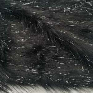 Sparkle Faux Fur Newborn Photo Prop Photography Baby Blanket (Free Shipping!!)