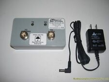 Amplificatore HyperLink HA 2401 GI-100