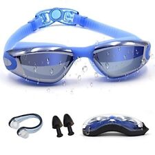 Swimming Goggles for man, women and youth kids