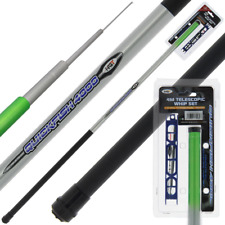 NGT 4M WHIP POLE & RIG SET COARSE CARP MATCH FISHING New Lower Price !!!