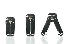 New ASP SCARAB Cutters Compound Leverage Restraint Cutter