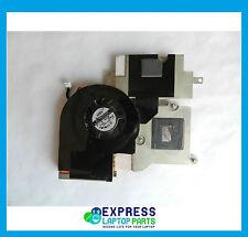 Ventilador y Disipador Packard Bell ED1 Fan & Heatsink AD0605HB / S050426ED