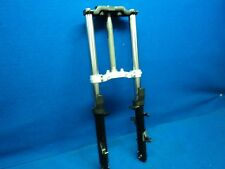 FORCELLA COMPLETA FORK COMPLETE YAMAHA T MAX 500 01 03