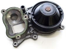 BMW F20 F22 F30 F31 F07 F10 F11 + LCI F25 F15 Wasserpumpe Pumpe 8516204 7810833