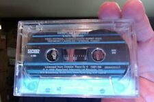 Frontline Assembly- State of Mind- used cassette tape- no insert card