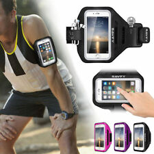 Brassards iPhone 7 Plus pour téléphone mobile et assistant personnel (PDA)